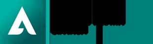 Osteopatia eta Fisioterapia Areetan (Getxo) Logo